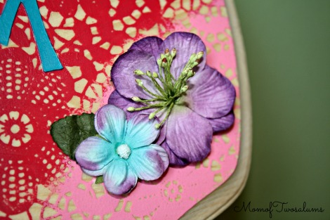 lanaroomflowers