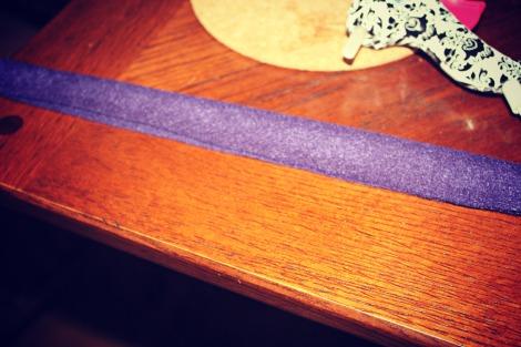 purpleglued