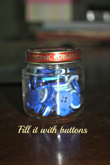 buttonsinjar