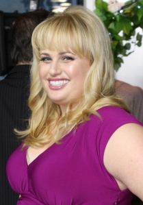 Rebel_Wilson_(6707611099)_(cropped)